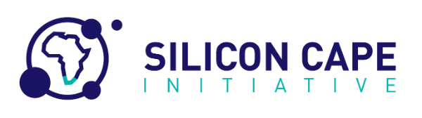 Silicon Cape Initiative logo (medium)